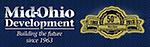 Mid-Ohio Development Corporation