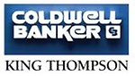 Coldwell Banker-King Thompson