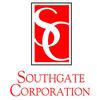 Southgate Corporation