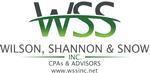 Wilson Shannon & Snow, Inc.