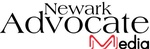Newark Advocate Media