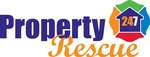 Property Rescue