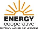 The Energy Cooperative