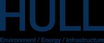 Hull & Associates, Inc.