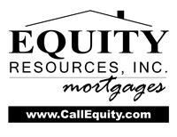 Equity Resources Inc