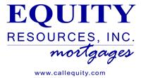 Equity Resources, Inc.