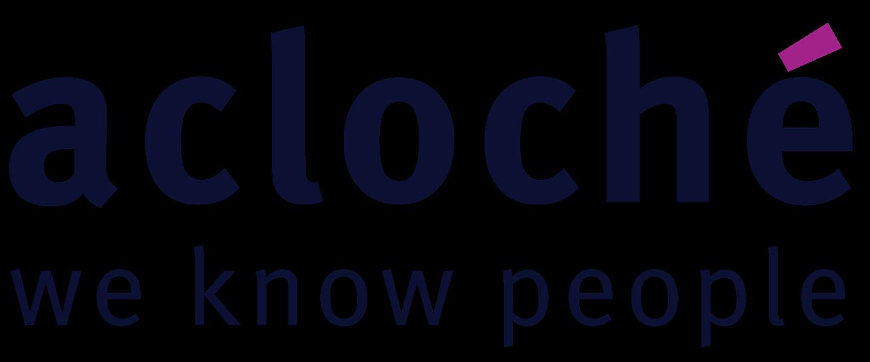 Acloche
