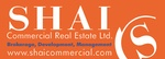 Shai Commercial Real Estate, Ltd.