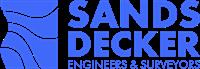 Sands Decker