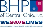 Behavioral Healthcare Partners of Central Ohio, Inc.