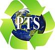 Polymer Technologies