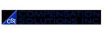 Compensation Solutions Inc.