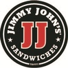 Jimmy John's Gourmet Sandwich Shop