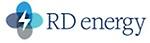 RD Energy, Inc.