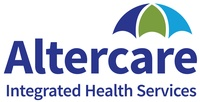 Altercare Newark North