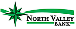 North Valley Bank