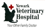 Newark Veterinary Hospital