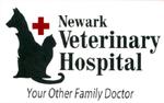 Newark Veterinary Hospital
