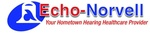 Echo-Norvell Hearing Aid Services