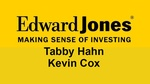 Edward Jones / Tabby Hahn, Financial Advisor