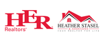 HER Realtors Heather Stasel & Associates