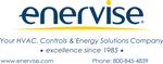 Enervise, LLC