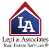 Lepi & Associate Real Estate