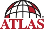Atlas Roofing Corp.