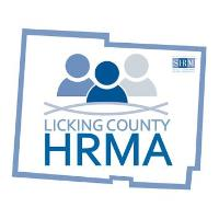 The Licking County HRMA Awarded the EXCEL Platinum Award