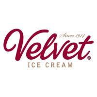 Velvet Ice Cream Expanding as Sales Spike in Grocery, Convenience Stores