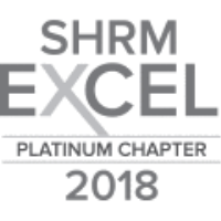 Licking County HRMA Earns Highest Level Excel Award for Accomplishments