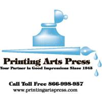 Printing Arts Press merges with Proforma Graphic Services