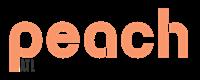Peach ATL Magazine