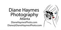 Diane Haymes Photography