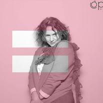 #PerfectWeddingGuideAtanta #SameSexWeddings presentation