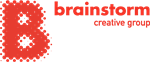 Brainstorm Creative Group, Inc.