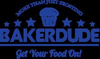 Baker Dude. LLC