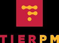 TierPM (AV/IT Workforce Solutions)