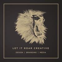 Let it Roar Creative