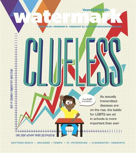 Watermark Covers 24.03