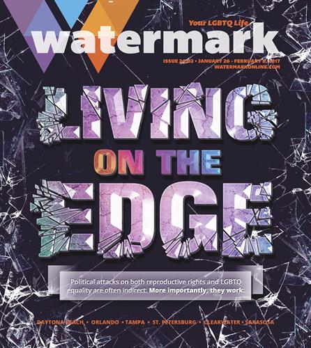Watermark Covers 24.02