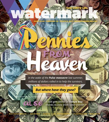 Watermark Covers 24.04