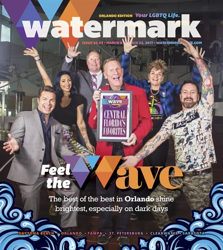 Watermark Covers 24.05