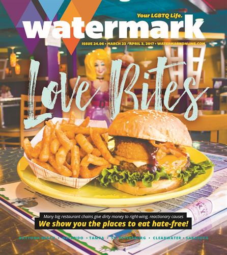 Watermark Covers 24.06