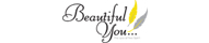 Gallery Image Beautiful_You_logo_191_x_40_(002).jpg