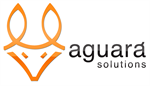 Aguará Global - Precision and Accuracy in Translation