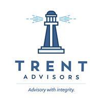 Trent Advisors