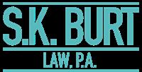 S.K. Burt Law, P.A.