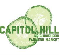 Capitol Hill Broadway Farmers Market