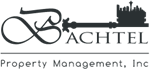Bachtel Property Management, Inc.